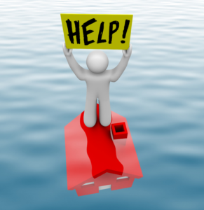 underwater home underwater house bankruptcy foreclosure loan modification short sale attorney mortgage.png