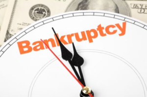 WHen to File for Chapter 7 Bankruptcy or Chapter 13 Bankruptcy
