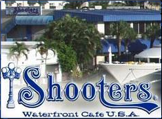 Florida landmark waterfront restaurant still operating while in chapter 7 bankruptcy