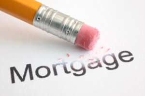 Strip Off Cram Down of 2nd Mortgage in Chapter 7 Bankruptcy