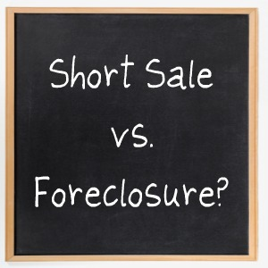 Short Sale Attorney Foreclosure Lawyer