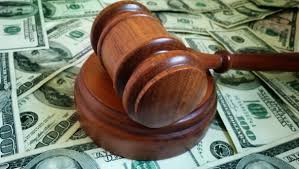 bank of america, meryll lynch, jp morgan chase & co, jp morgan, chase, federal law suit,