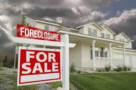 foreclosure attorney, tri-country foreclosures, tri-county foreclosure defense, palm beach county foreclosure attorney, palm beach county foreclosure attorney,