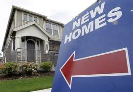 FHA loans, buying a new home, short sales, new home incentives, purchasing a new home, short sales attorney