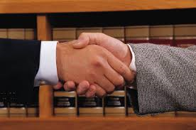 Attorney's Challenge to Foreclosure Order Was Supported By The  Advisory Panel