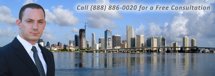 Florida_Bankruptcy_Loan_Modification_Foreclosure_Defense_Attorney
