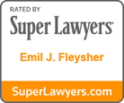 SuperLawyers_Bankruptcy_Attorney