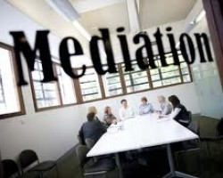 Florida Foreclosure Attorney - Foreclosure Mediation RMFM Program