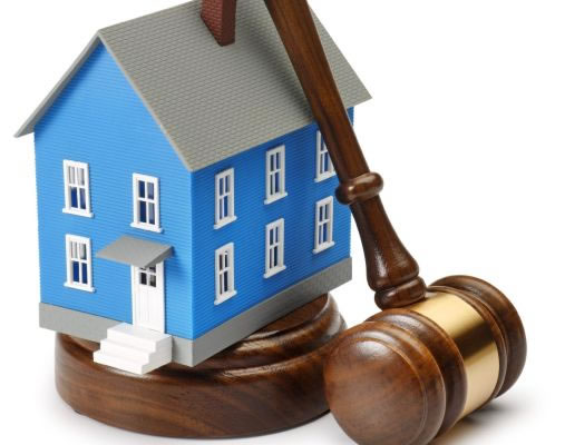 Florida Supreme Court Reopens Settled Foreclosure Case