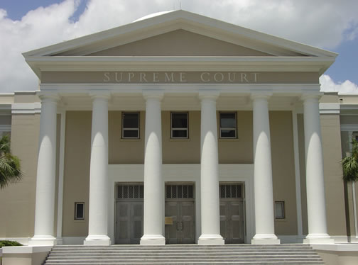 Florida Foreclsorue Defense Attorney - Florida Supreme Court on Voiding Foreclosure Sales