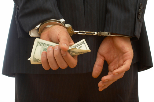 bankruptcy fraud, fraudulent bankruptcy, hiding assets,