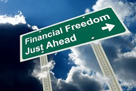 Bankruptcy, financial freedom, southwest florida,