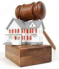 foreclosure, palm beach foreclosure, palm beach lawyer, increased foreclosures