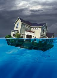 Deficience judgements, foreclosure defence, deficiency judgment defence, second wave of foreclosures,