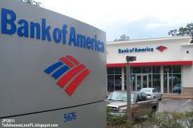 bank of america settlement, bank of america florida, bank of america south florida, $1 billion dollar settlement, foreclosure relief,