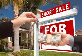 short sale, bankruptcy, cash sales, buy cash properties, south florida cash sales