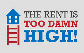 Rent, Renting, South Florida Rent,