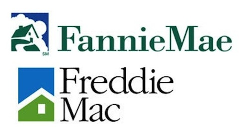 foreclosure, bankruptcy, short sale, freddie mac, fannie mae, foreclosure solutions,