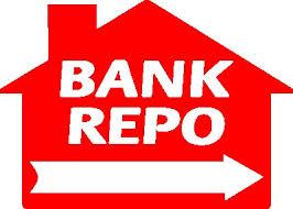 REO, REOs, Bank Repo, Bank Repossession, Property Repossession, Real Estate Owned, Repo Sale,