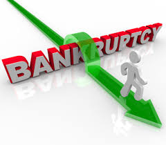 bankruptcy, tri county bankruptcy, South Florida Bankruptcy, Lower Bankruptcy,