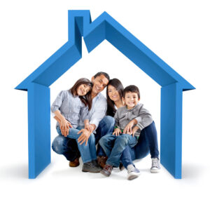 Brwaord County Foreclosure Attorney, Broward County Foreclosure Lawyer, Palm Beach County Foreclosure Attorney, Palm Beach County Foreclosure Lawyer, Miami-Dade County Foreclosure Attorney, Miami-Dade County Foreclosure Lawyer, South Florida Foreclosure Attorney, South Florida Foreclosure Lawyer,