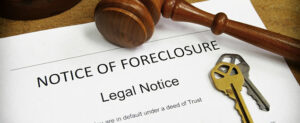 Broward County Foreclosure Attorney, Broward County Foreclosure Lawyer, Palm Beach County Foreclosure Attorney, Palm Beach County Foreclosure Lawyer, Miami-Dade County Foreclosure Attorney, Miami-Dade County Foreclosure Lawyer